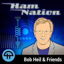 Ham Nation The Official Twit Wiki If you've never listened to last podcast on the left, one of the top five comedy podcasts on itunes, there are three likely outcomes to a first encounter: ham nation the official twit wiki